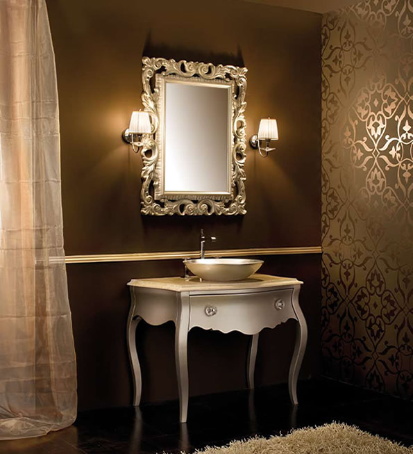 badm bel serie de corativo. Black Bedroom Furniture Sets. Home Design Ideas