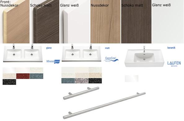 marlin badmoebel chemnitz sachsen activo berlin. Black Bedroom Furniture Sets. Home Design Ideas