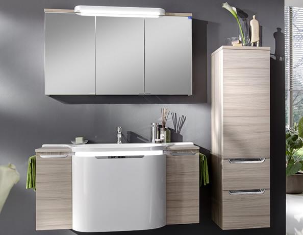 select badm bel die variablen der vielfalt. Black Bedroom Furniture Sets. Home Design Ideas