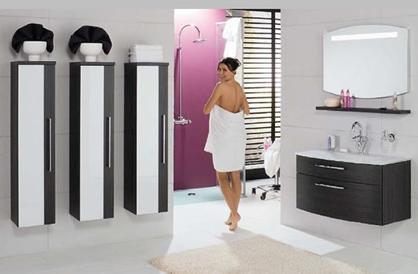 Badmobel 90 Cm ~ Loft designe badmöbel waschtisch frankfurt an der oder