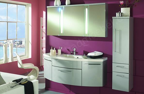 Welche Farben Passen Zu Einer Rosa Hose : Welche Farbe Fürs Badezimmer 20 Ideen In Einer Breiten Pictures to