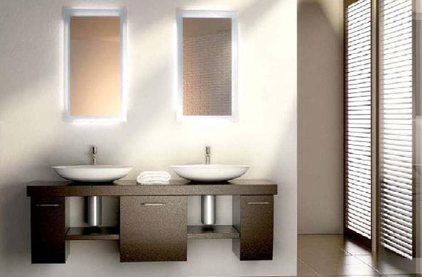 design design badm bel design badm bel or designs. Black Bedroom Furniture Sets. Home Design Ideas
