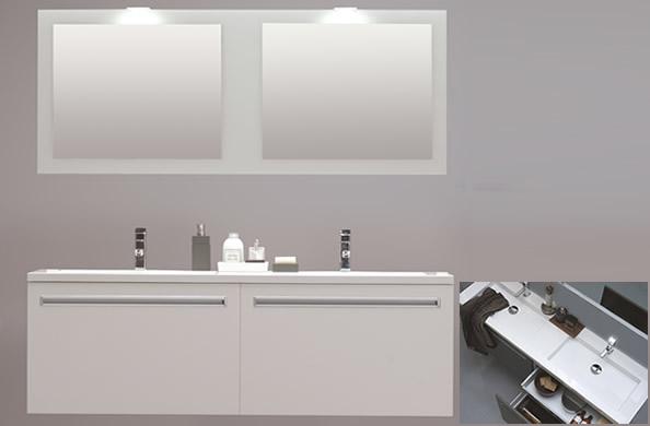 nera badm bel serie bei baderkeramik. Black Bedroom Furniture Sets. Home Design Ideas