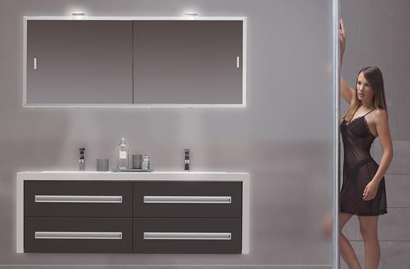 badschrank design. Black Bedroom Furniture Sets. Home Design Ideas